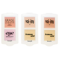 Life's Little Correctors Color Correcting Kit - Benefit Cosmetics | Sephora