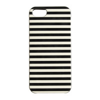 J.Crew Womens Shiny Printed Case For Iphone 5/5S