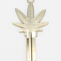 Urban Outfitters - Uncut Key