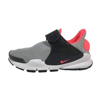 NIKE 904276-002 Grade School Sock Dart (GS) Black Volt