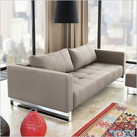 Clay Excess Lounger Sofas by Scan Design | Modern and Contemporary Furniture