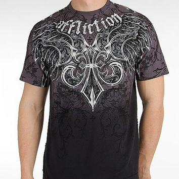 Affliction Chrome T-Shirt