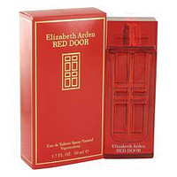 Red Door by Elizabeth Arden Eau De Toilette Spray for Women