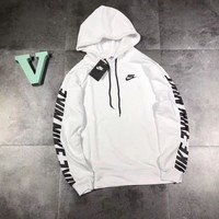 PEAPV Nike with a jacket jacket men and women models