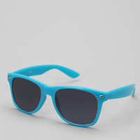 Urban Outfitters - UO Glow in the Dark Sunglasses