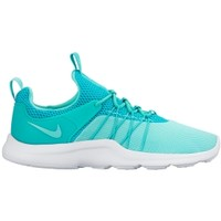 Nike Women's Darwin Fashion Sneakers | DICK'S Sporting Goods