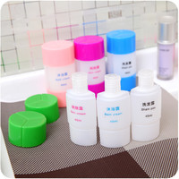 Hot Sale Make-up Tool Beauty Cosmetic 3 In 1 Sub-bottle = 4877785988