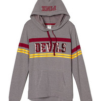 Arizona State University Pullover Hoodie - PINK - Victoria's Secret