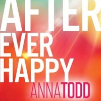 After Ever Happy (After Series #4)