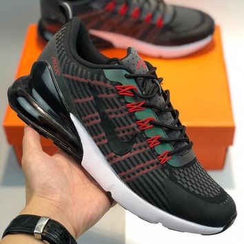 NIKE AIR MAX 270 2019 cheap Men's and women's nike shoes