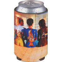 Pink Floyd Can Cooler