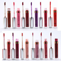 Anastasia Beverly Hills makeup lipstick beauty balm lipstick cosmetic lip stick limed crimed make up