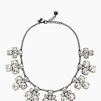 necklaces for women, statement necklaces - kate spade new york