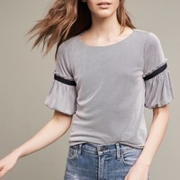 Armory Top