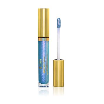 """Milani Stellar Lights Holographic Lip Gloss & Topper Assorted, """"You Choose"""""""