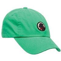 Frat Hat in Island Green by Southern Proper