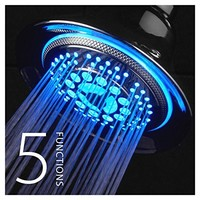 Star Wars Death Star 3D LED Night Light Touch Switch Desk Table Lamp 7 Color New