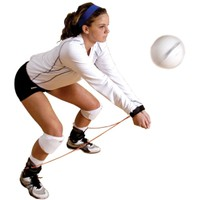 Tandem Pass Rite Volleyball Trainer - Dick's Sporting Goods