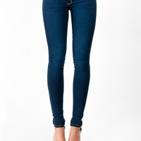 My Fave Jegging by Flying Monkey   Shop Apparel
