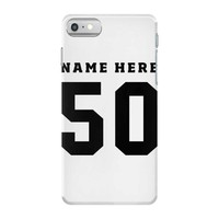 Limited Edition 1968 iPhone 7 Case