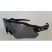 Tagre™ Tagre Oakley Radare 009208-07 Men's Polarized Sunglasses