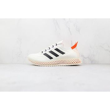Adidas 4DFWD Tokyo FY3967 Sneakers