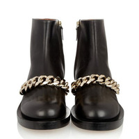 Boots - Slither - Boots - Shoes - Women - Modekungen