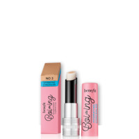 boi-ing hydrating sheer coverage, lightweight concealer | Benefit Cosmetics