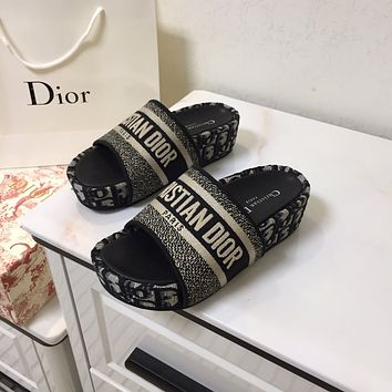 dior womens mens 2020 new fashion casual shoes sneaker sport running shoes 67