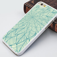 rubber iphone 6 case,blue leaves iphone 6 plus case,leaves printing iphone 5s case,idea iphone 5c case,fashion iphone 5 case,new design iphone 4s case,personalized iphone 4 case
