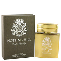 Notting Hill by English Laundry
