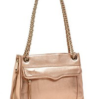Rebecca Minkoff 'Swing' Shoulder Bag | Nordstrom