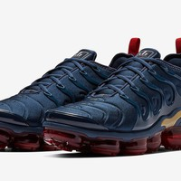 "Air VaporMax Plus ""Olympic"""