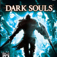 Dark Souls for Xbox 360 | GameStop