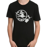 Kiki's Delivery Service Sign T-Shirt