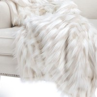 Corseca Throw | Naturally Gifted | Gifts | Z Gallerie