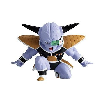 Dragon Ball Super™ Adverge Motion 2 Captain Ginyu - 2""