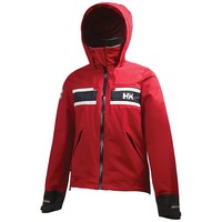Helly Hansen Salt Jacket - Women's