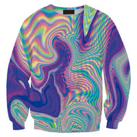 Womens Mens 3D Print Realistic Space Galaxy Animals Hoodie Sweatshirt Top Jumper Sws-0243