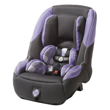 Safety 1st Guide 65 Convertible Car Seat (Victorian Lace) CC078BND