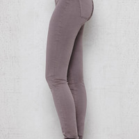 PacSun Khany Jeggings at PacSun.com