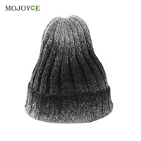 New Fashion Women Wool Warm Cap Crochet Warm Knit Knitted Beanie Ski Hat Cotton knit Crochet Cap Wool Hat SN9