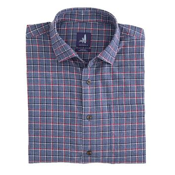 Eastwood Button Down Shirt by Johnnie-O