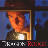 Red Dragon (French) 11x14 Movie Poster (2002)