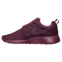 Men's Nike Roshe One Casual Shoes   Finish Line