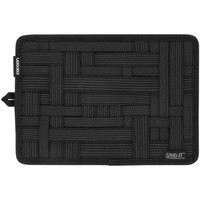 Cocoon Grid-It CPG8BK 10.5 x 7.5-Inch Organizer (Black)