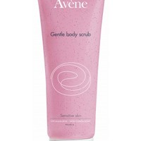 Gentle Body Scrub | Avène