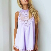 Buy Playsuits Online From Tiger Mist Boutique