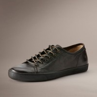 Chambers Low by TheFryeCompany,