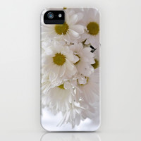 Unforgettable iPhone & iPod Case by Lisa Argyropoulos
